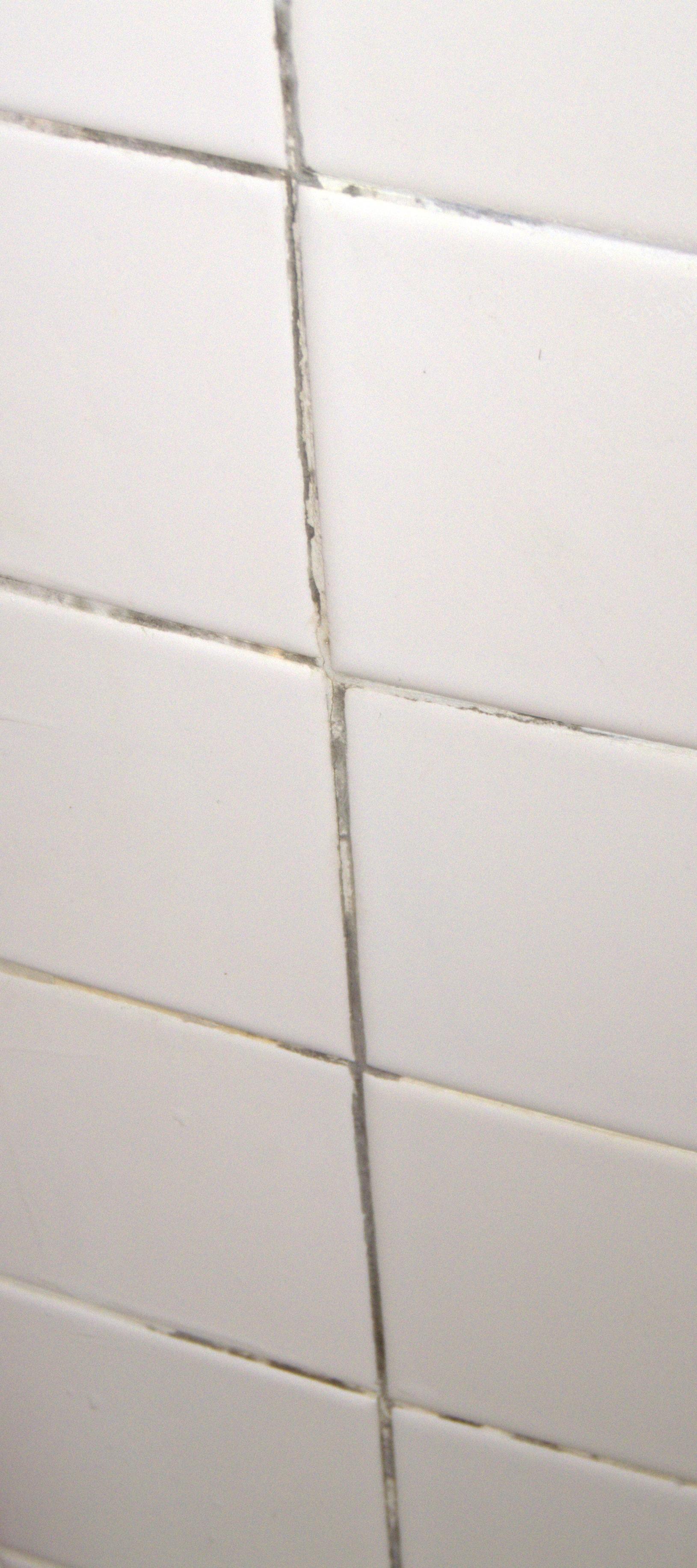 Black Mold On Bathroom Tiles With Wonderful Photo   eyagci.com